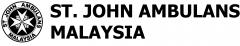 St. John Ambulance of Malaysia